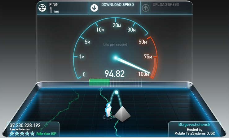 speedtest1.jpg