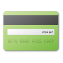 credit_card green.png